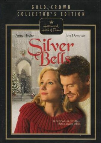 File:Silver Bells (2005 film).jpg