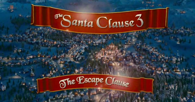 File:The Santa Clause 3.png