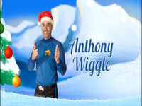 Anthony-It'sAlwaysChristmasWithYou