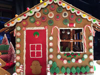 TheMuppets-S01E10-Yolanda-GingerbreadHouse