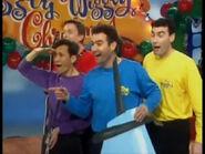 TheWiggles-JingleBells