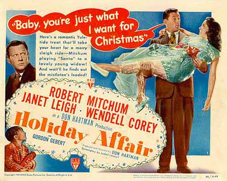 File:HolidayAffair.jpg