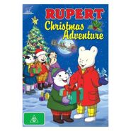 Ruperts-christmas-adventure-500x500