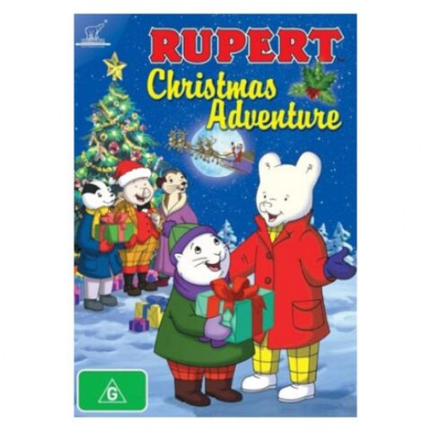 File:Ruperts-christmas-adventure-500x500.jpg
