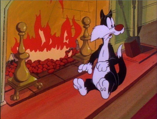 File:Sylvester.jpg