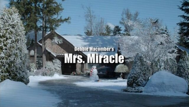 File:Title-MrsMiracle.jpg