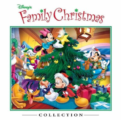 File:Disney'sFamilyChristmasCollection.jpg