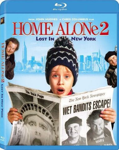 File:HomeAlone2 Bluray.jpg