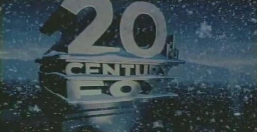 File:20thCenturyFoxChristmasLogo1997.jpg