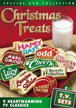 File:ChristmasTreatsDVD.jpg
