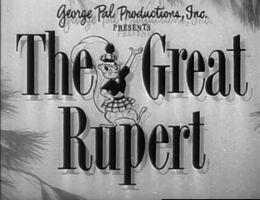 Title-TheGreatRupert