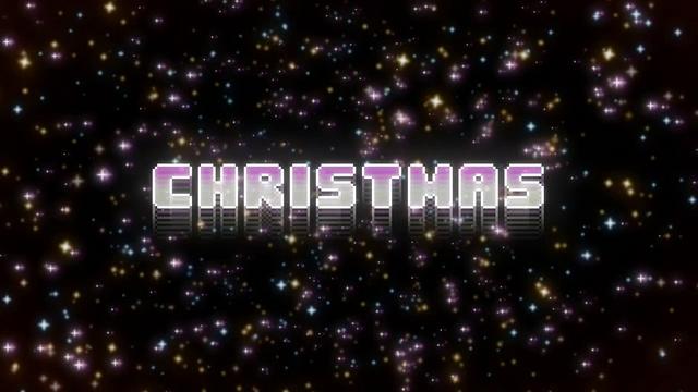 File:Christmas.png