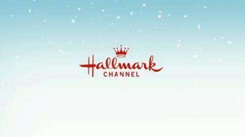 File:HallmarkChannelChristmasLogo.jpg