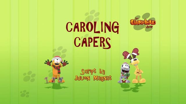 File:CarolingCapers.jpg