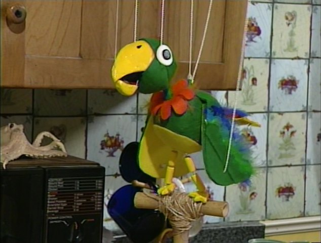 File:PottytheParrot.jpg