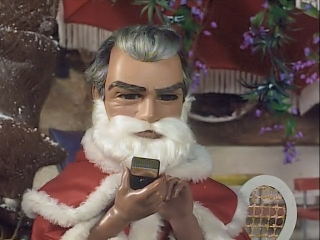 File:Thunderbirds-Santa.jpg