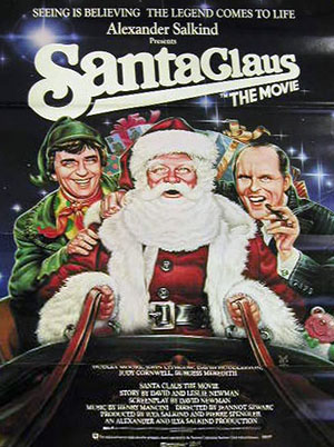 File:Santa claus the movie.jpg
