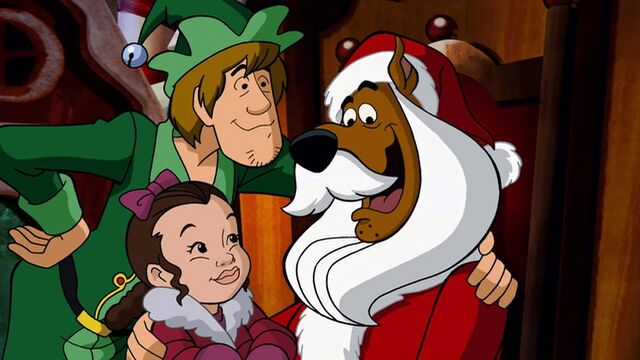File:Scooby as Santa again.jpg
