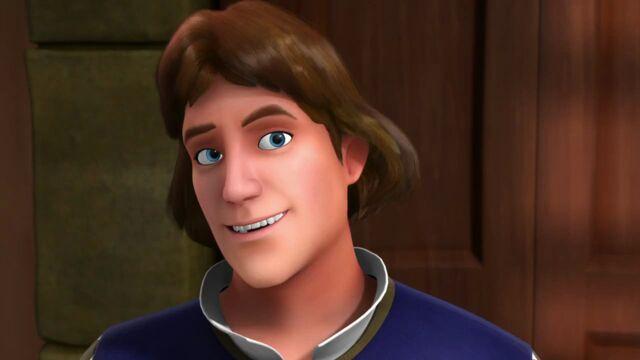File:Prince Derek.jpg