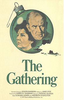 File:220px-The Gathering film 1977.jpg
