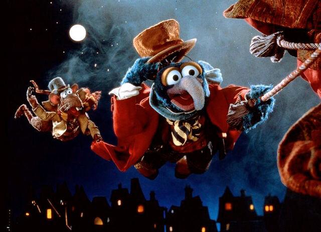 File:MuppetXmasCarol.jpg