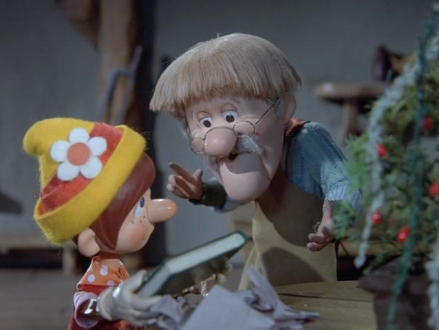 File:Pinocchios-christmas-02 0.jpg