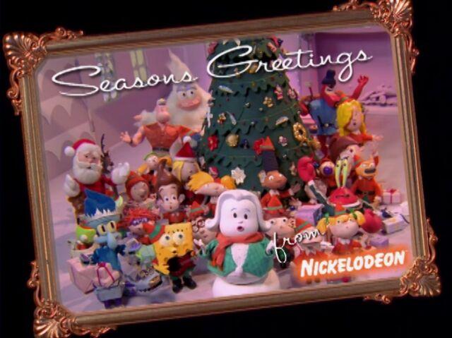 File:Seasons Greetings from Nickelodeon.jpg