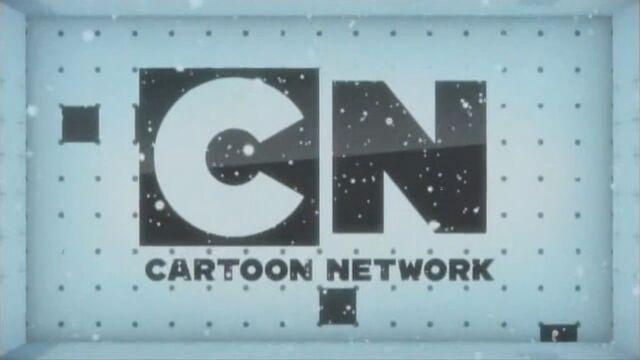 File:CN-CurrentChristmasLogo.jpg