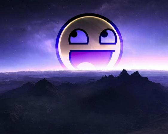 File:Awesome Face.jpeg