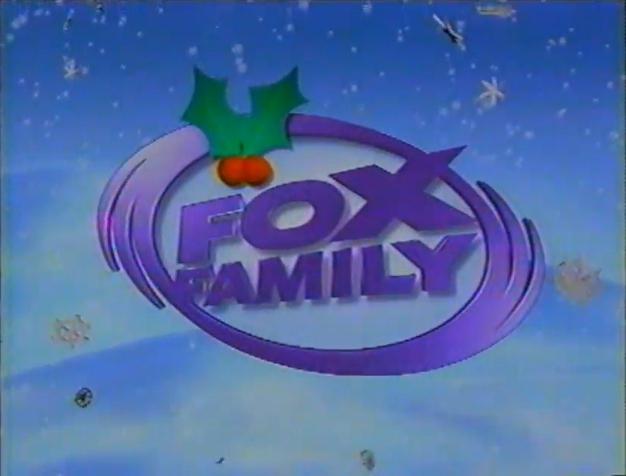 File:FoxFamilyXmasLogo.jpg