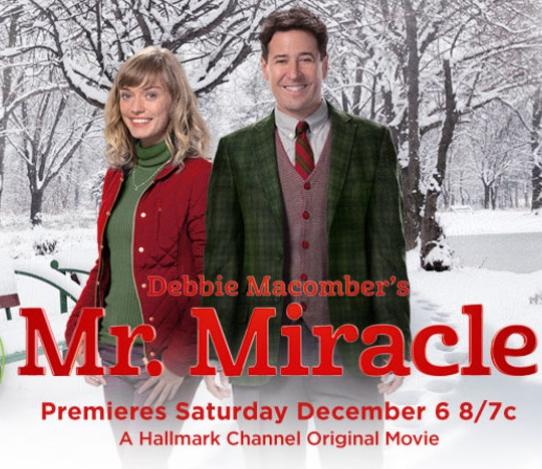 File:Debbie Macomber s Mr Miracle.jpg