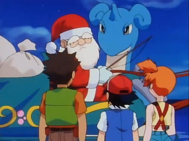File:PokemonXmas.jpg