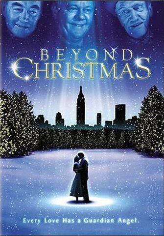 File:Beyond Christmas.jpg