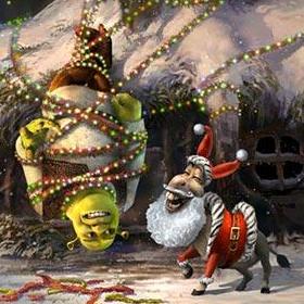 File:Portal-ShrekTheHalls.png