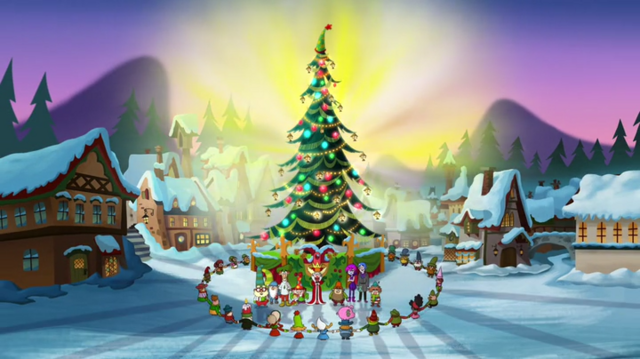 File:S1e09b Jolly tree.png