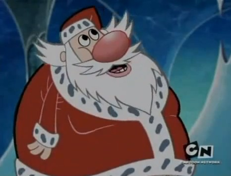 File:Billy&Mandy Santa.jpg