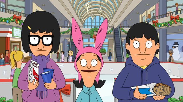 File:Tina, louise and gene at the mall.jpg