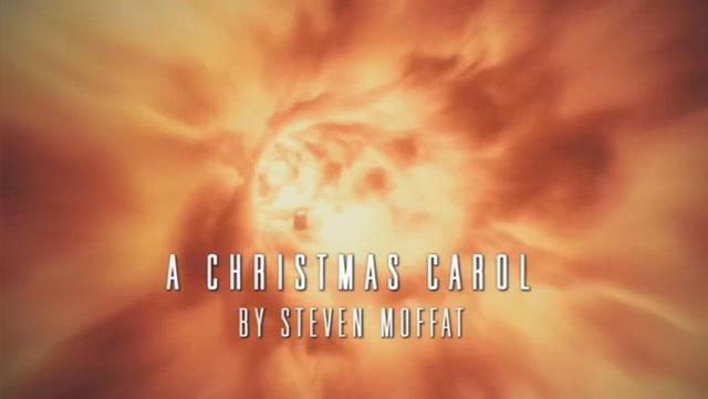 File:A Christmas Carol (Doctor Who).png