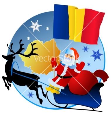 File:Merry-christmas-romania.jpg