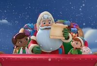 131113mag-doc-mctuffins1 300x206