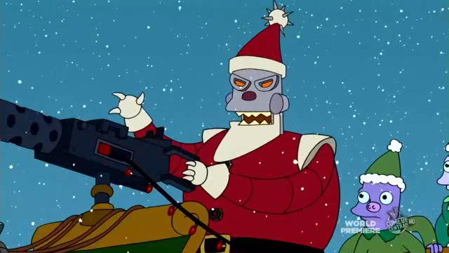 File:Futurama-6x13-Holiday-Val-U-Pak-Santa-Cap-06.png