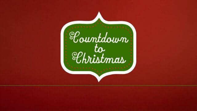 File:Countdown to Christmas.jpg