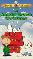 CharlieBrownXmasVHS 1994