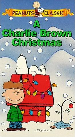 File:CharlieBrownXmasVHS 1994.jpg