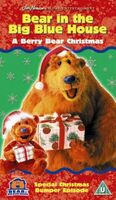 BerryBearChristmas2003UKVHS