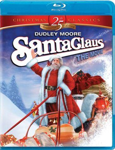 File:SantaClausTheMovie Bluray 2010.jpg