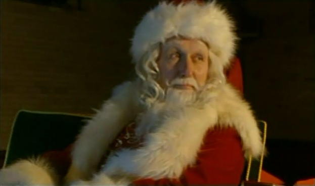File:Santa in The Night Before the Night Before Christmas.jpg