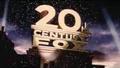 20thCenturyFoxChristmasLogo2006 1.png