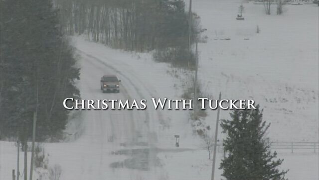 File:Title-ChristmasWithTucker.jpg