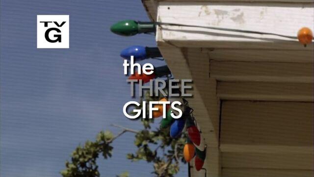 File:Title-TheThreeGifts.jpg